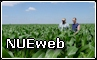 Nitrogen Use Efficiency, Nitrogen Fertilizers, NUE, Nitrogen and the Environment