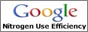 Nitrogen Use Efficiency, Nitrogen Fertilizer, Nitrogen Management