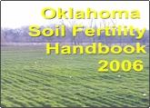 Oklahoma Soil Fertility Handbook, 2006